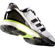 Adidas BB1813 Performance Stabil Boost 20Y Herren Schuhe Sneaker  50 2/3 US15 W