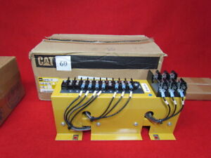 CATERPILLAR  Control GP 118-0175-02 Transformer for EMCP Generator