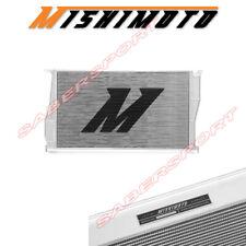 Mishimoto Performance Aluminum Radiator 2006-2013 BMW 335i / 2007-2012 135i M/T