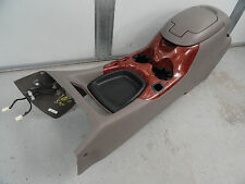 Toyota Tundra Center Console Cup Holder 04 05 06 Armrest