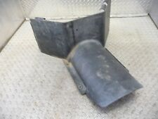 Yamaha Rhino 660 Lower Panel Engine Guard Floor Board  #352