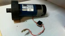 Treadmill Motor Wind Turbine Permant Magnet Steelflex 9510-032