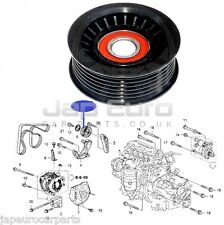 per Honda Accord CRV 2.0I 2008-2013 PULEGGIA TENDITORE - Rullo Cinghia Drive