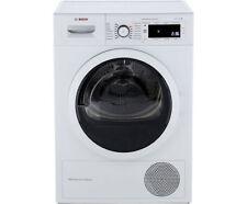Frontlader trockner mit wäsche trocknungskapazität 6kg