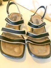 Sandalen von Marc O'Polo Gr 5 1/2 Oder 38,5