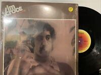 Jim Croce – I Got A Name LP 1973 ABC Records – ABCX-797 NM/NM