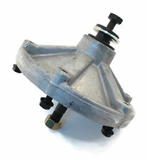 "OEM Toro DECK SPINDLE ASSEMBLY for Titan Z Z4800 48"" & Z5200 52"" Deck ZTR Mower"
