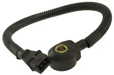 Ignition Knock (Detonation) Sensor-Sensor Wells fits 2000 Hyundai Accent 1.5L-L4