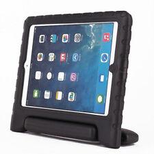 Coque Etui Housse Rigide Silicone EVA pour Tablette Apple iPad Mini 1 2 3 /3539