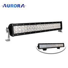 Aurora D1 Series 20 Inch Off Road LED Light Bar
