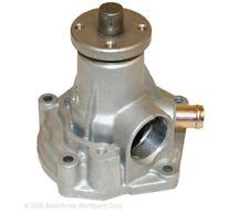 Engine Water Pump Beck/Arnley 131-2027 fits 1990 Subaru XT