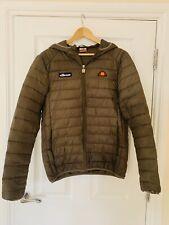 Abrigos y chaquetas de hombre ellesse | Compra online en eBay