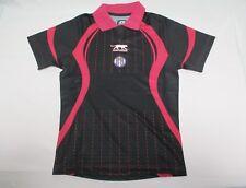 Maillot TOULOUSE TFC AIRNESS shirt noir collection jersey enfant 10 ans