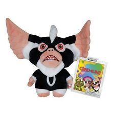 "Gremlins 6"" Mohawk Phunny Plush Kidrobot 2015"