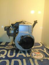 BRIGGS & STRATTON 5HP SNOWBLOWER ENGINE 09A413 ELECTRIC START