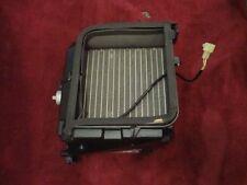 NEW A/C Evaporator Box Cool Unit Original OEM Denso 94-99 Toyota Celica