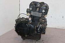 87-93 Kawasaki Ninja 500 Ex500 Engine Motor Transmission Runs