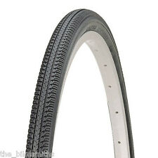 Kenda K192 Kourier K-SHIELD 700 x 38c Bike Tire Anti Puncture Hybrid Urban Tour