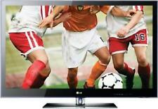 LG Plasma Televisions