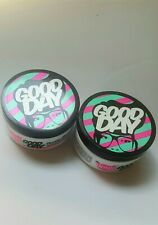 The Doux Good Day Finishing Creme 8 Fl Oz *PRICE IS FOR 2*