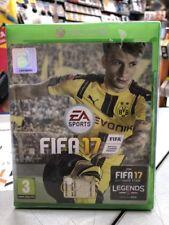 Fifa 17 Ita XBox One NUOVO