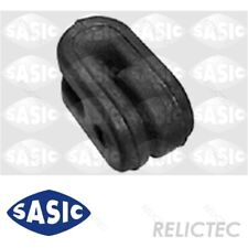 Silencer Rubber Buffer for Renault Peugeot Citroen:KANGOO,RAPID,SUPER 5,EXPERT