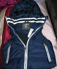 Sleeveless Jacket for Boy 1,5-2 years H&M