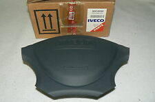 IVECO Daily airbag conducteur 504149358 pièce 100 % origine origin original