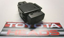 Toyota Starlet MK5 (EP91) Glanza - Rear Window Demister Switch