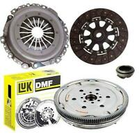 LUK DUAL MASS FLYWHEEL AND A CLUTCH KIT TO FIT MINI COOPER S, JOHN COOPER WORKS