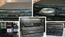 More details for pioneer cld-1720k ntsc with remote laserdisc player