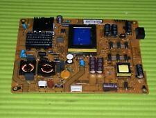 Alimentatore LT-39C740A LT-39C750 LT-40C750 LED 40127 FHDCNTD TV 17IPS71 23219115