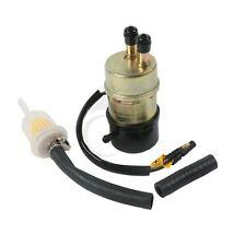 Fuel Pump Fit Kawasaki MULE 2520 TURF KAF620 KAF 620 1995-2000 1996 1997 1998 99