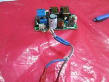 Murata Power Solutions MVAD160-125 12V 160W AC-DC Power Supply