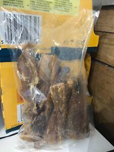 Hollings Paddywack Dog Treats/Dog Chews 500g