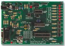Pic Programmer & Experiment Board - K8048