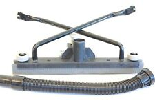More details for numatic straight wet pick-up tool for wv470 - 607534 b24 kit