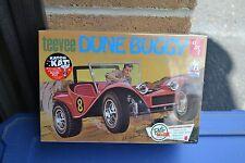 AMT 907/12 TeeVee Dune Buggy Model Kit 1:25 - NEW