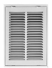 "12"" x 24""  12x24 Air Vent Return Air Filter Grille Diffuser  Less Than Wholesale"