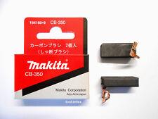 Makita Kohle CB350 (für HR4010C HR4011C HR4013C)