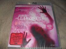 The Blob (1988) BRAND NEW Region B (READ DETAILS!) Blu-ray