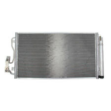 A/C Condenser fits 2012-2015 BMW 335i 328i 335i xDrive  MFG NUMBER CATALOG