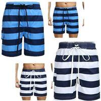 Children Kids Boys Swimming Trunk Summer Swim Shorts Board Shorts Beach Swimwear