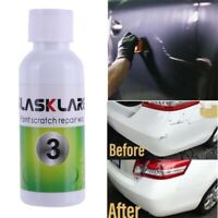 Car Auto Repair Polishing Wax Heavy Scratches Remover Paint Care Maintenance