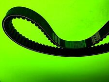 HONDA HELIX CN250 ELITE CH250 SCOOTER DRIVE BELT TRANSFER BELT CLUTCH BELT NEW
