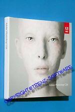 Adobe Photoshop CS6  deutsch Windows mit Orginal-DVD - 19% MwSt. ausgewiesen