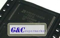 IC AM29F160DB-70ED AM29F160DB-70EF TSOP48  AMD