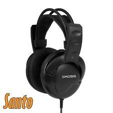 Koss Ur20 Over Ear Headphones