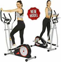 Life Fitness X5 X5//X5i X5 Series Elliptical Handle Grip 70411
