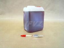 Kühlmittelkonzentrat Kühlmittel Bohrwasser Bohrmilch Schneidöl Bohrmaschine